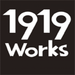 1919works